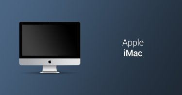 Jual Apple iMac  589eb7bfb8