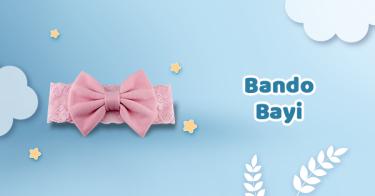 Bando Bayi Bandar Lampung
