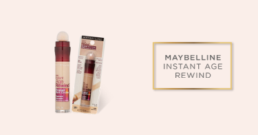 Maybelline Instant Age Rewind Bandung