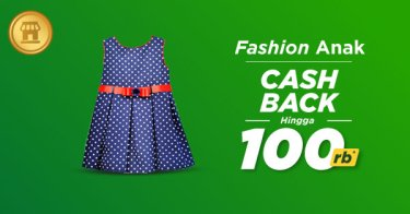Fashion Anak Free Shipping