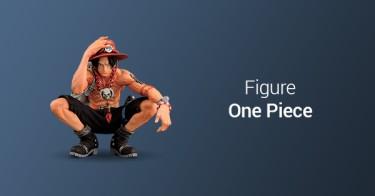 Figure One Piece