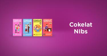 Cokelat Nibs Bandung
