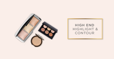 High End Highlight & Contour