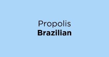 Propolis Brazilian Tasikmalaya