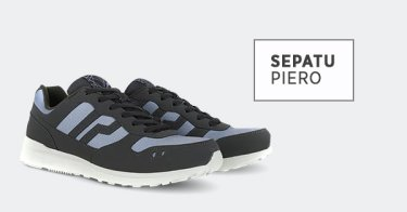 Jual Produk Sepatu Piero Online Terlengkap Harga Sepatu Piero