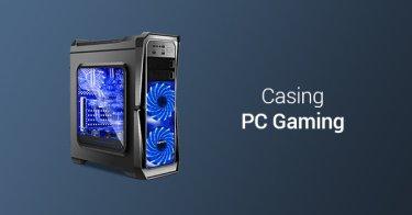 Casing Pc Gaming Depok