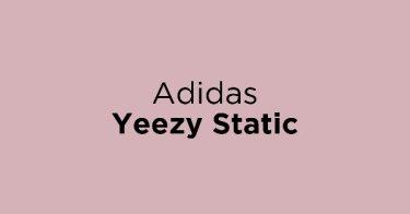 Adidas Yeezy Static Bandung