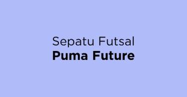 Jual Sepatu Futsal Puma Future - Beli Harga Terbaik  7287bce1dc