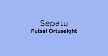 Sepatu Futsal Ortuseight Lubuk Linggau