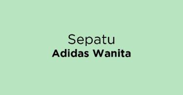 Sepatu Adidas Wanita Palembang