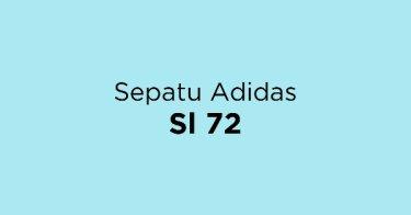 Sepatu Adidas Sl 72 Bandung