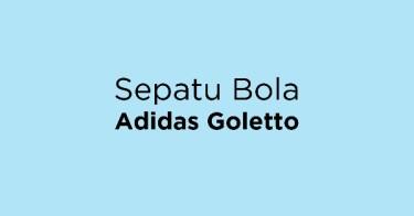 Sepatu Bola Adidas Goletto