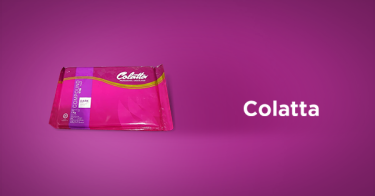 Jual Colatta dengan Harga Terbaik dan Terlengkap