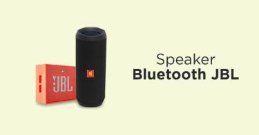Speaker Bluetooth JBL Depok