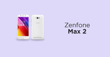 Zenfone Max 2 Bandung