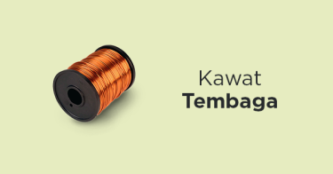 Kawat Tembaga