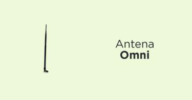 Antena Omni Jakarta Selatan
