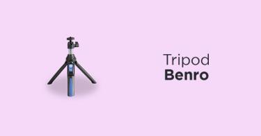 Tripod Benro