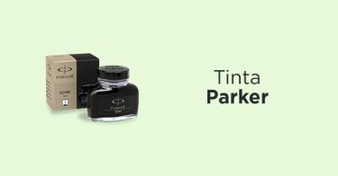 Jual Tinta Parker dengan Harga Terbaik dan Terlengkap
