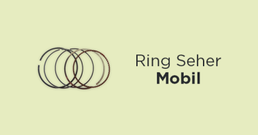 Ring Seher Mobil