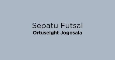 Sepatu Futsal Ortuseight Jogosala Bandung