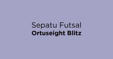 Sepatu Futsal Ortuseight Blitz