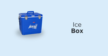 Ice Box Palembang