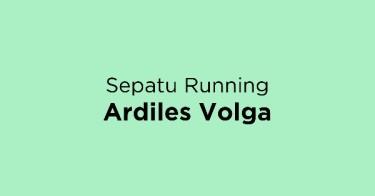 Sepatu Running Ardiles Volga