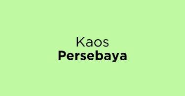 Kaos Persebaya