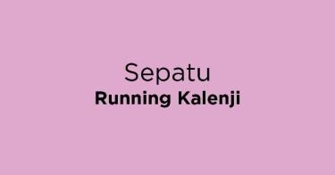 Sepatu Running Kalenji