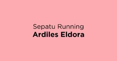 Sepatu Running Ardiles Eldora