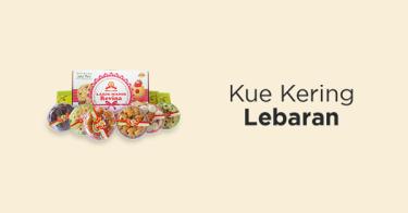 Parcel Kue Lebaran 2019 51
