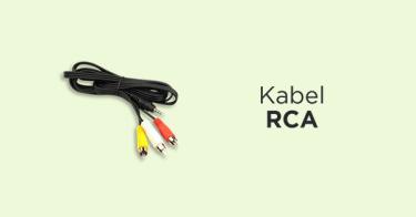 Kabel Rca Lampung