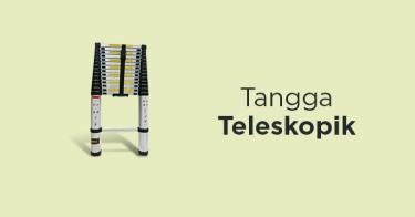 Tangga Teleskopik Semarang
