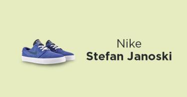 e9c6ea801a Jual Nike Stefan Janoski - Beli Harga Terbaik | Tokopedia