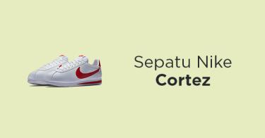 Sepatu Nike Cortez Depok