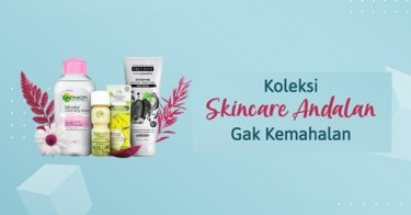 Skincare Dupes