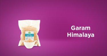 Garam Himalaya DKI Jakarta