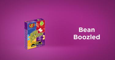 Jual Bean Boozled dengan Harga Terbaik dan Terlengkap
