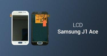 Lcd Samsung J1 Ace