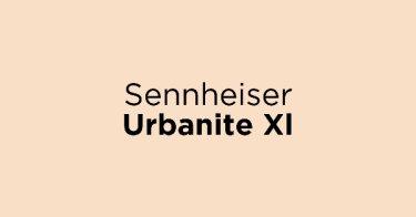 Sennheiser Urbanite Xl
