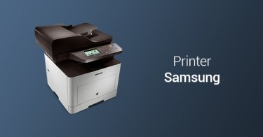 Printer Samsung Palembang