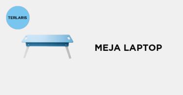 Meja Laptop Aceh