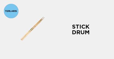 Stick Drum DKI Jakarta