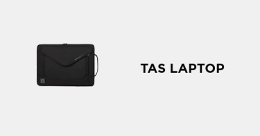 Tas Laptop  Lampung