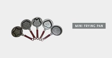 Mini Frying Pan Kabupaten Bogor