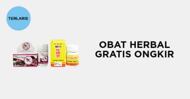 Obat Herbal Diabetes Ciamis