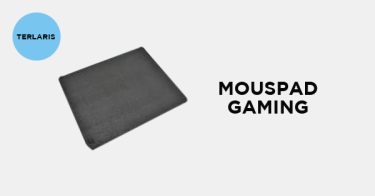 Mousepad Gaming Fantech