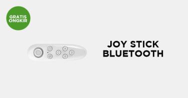 Joy Stick Bluetooth