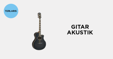 Gitar Akustik Kabupaten Tangerang